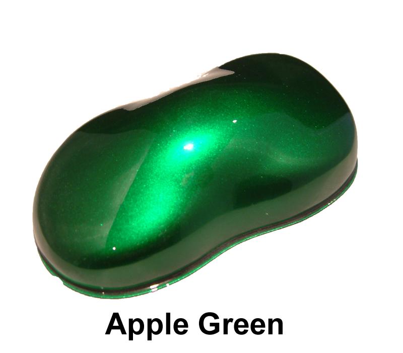 Green Spray Paint Amazon