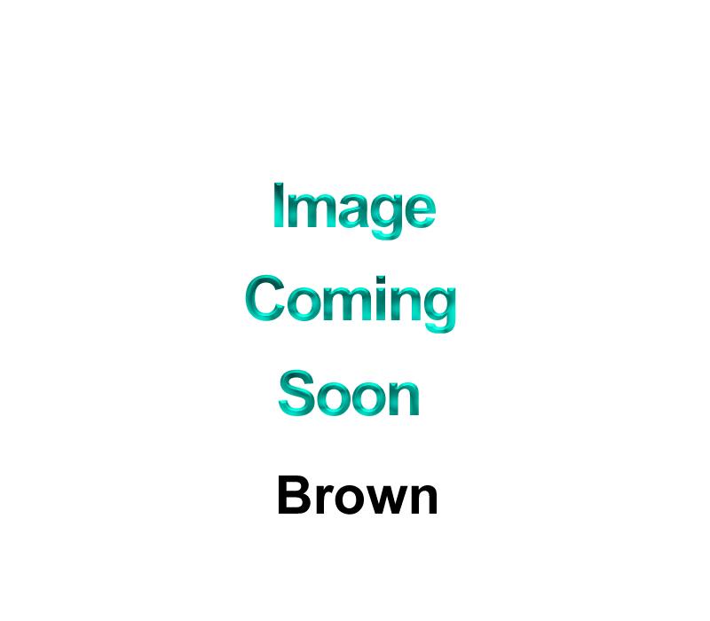 Brown Candy Aerosol